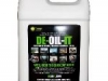 De-Oil-It-1-gallon-TN-Button