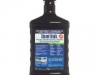 FM-Ethanol-Medic_32oz-TN
