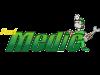 Fuel-Medic-logo-300-300