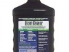fuel-medic-diesel-cleaner-32oz