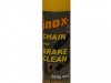 inox-mx11-chain-brake-cleaner