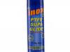 inox-mx12-supra-glide
