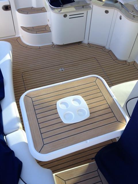 NuTeak-Exterior-50ft-searay-margin-steps-table-hidden-hatch