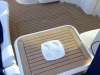 NuTeak-Exterior-50ft-searay-margin-steps-table-hidden-hatch