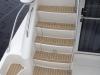 NuTeak-lots-of-steps