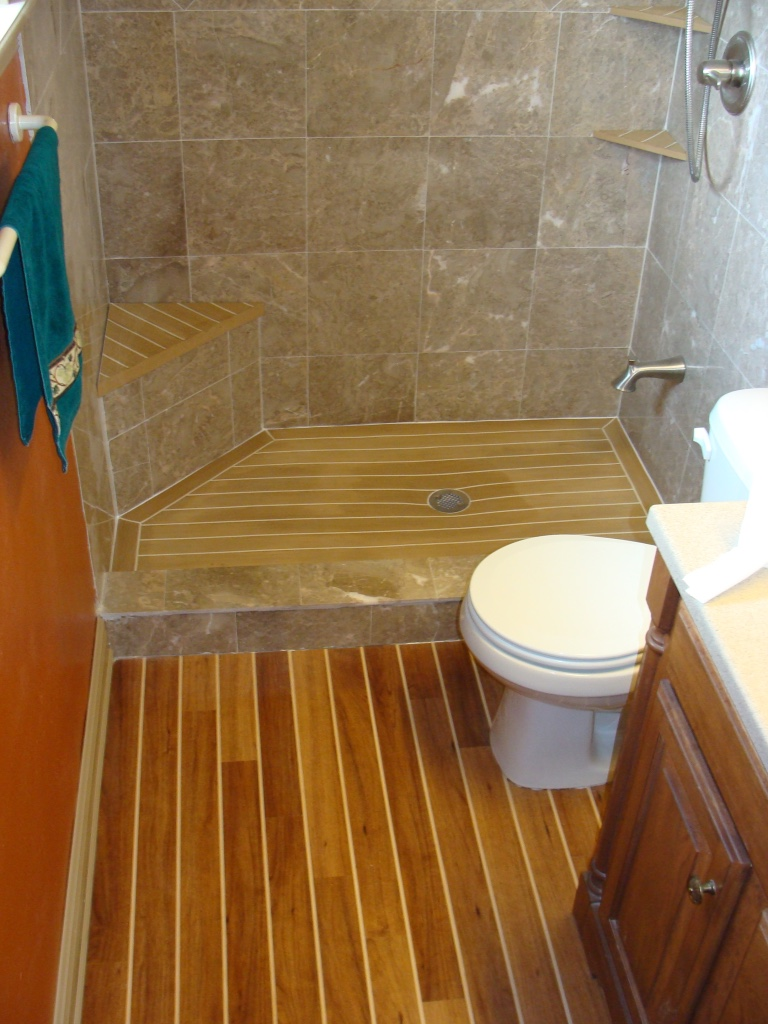 CFlor-NuTeak-Residential-Bathroom-1
