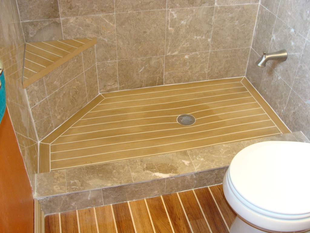 CFlor-NuTeak-Residential-Bathroom-2