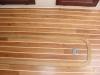 CFlor-Moulded-Hatch