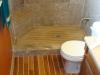 CFlor-NuTeak-Residential-Bathroom-1