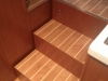 CFlor-Steps-2