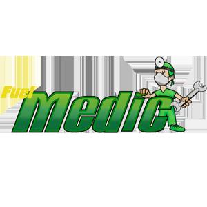 Fuel Medic
