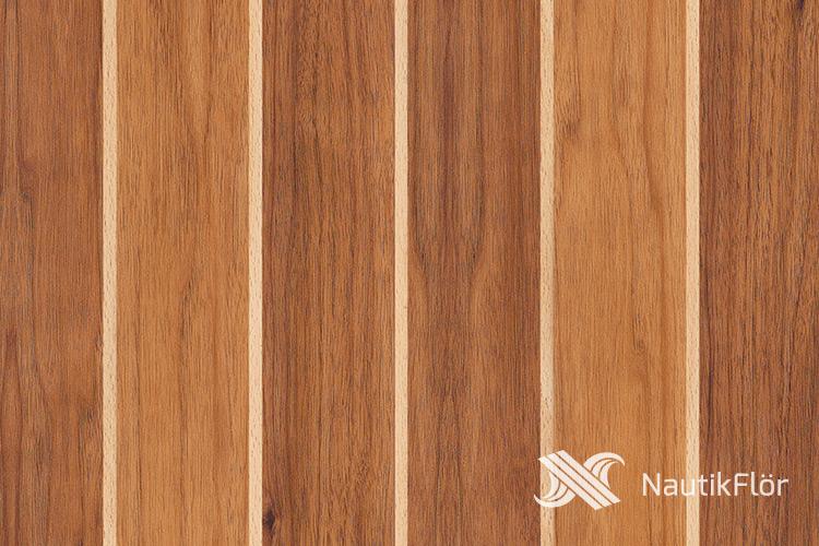 Nautikflor Click System Marine Grade Flooring Tampa Bay Yacht